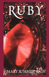 couverture ruby